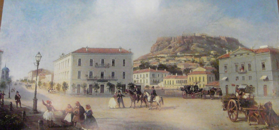 http://www.paliaathina.com/media_files/images/content_429/main_photo-3-syntagma-1863-paint-by-g-penitelli.jpg